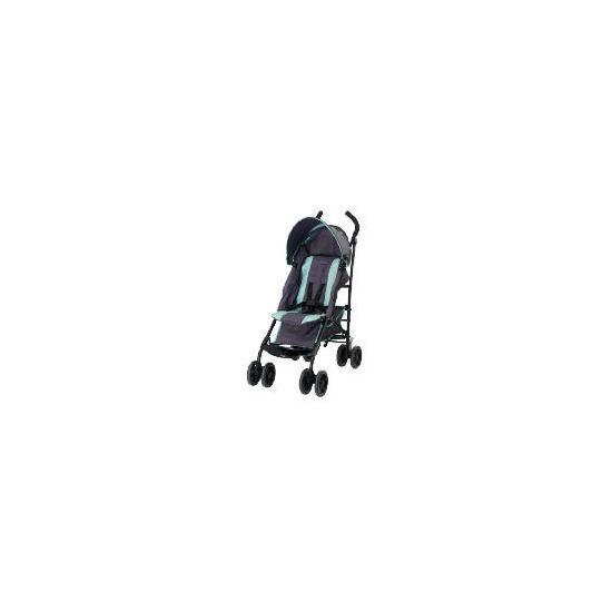 Graco MOJO HEAVENLY Stroller