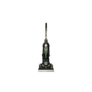 Photo of Hoover HU4209T Vacuum Cleaner