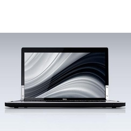 Dell Studio XPS 16 C2D T6400  Reviews