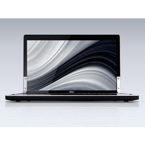 Photo of Dell Studio XPS 16 C2D T6400  Laptop