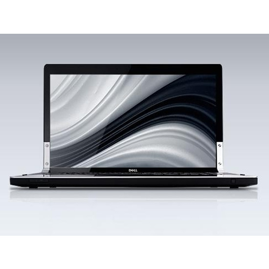 Dell Studio XPS 16 C2D T6400