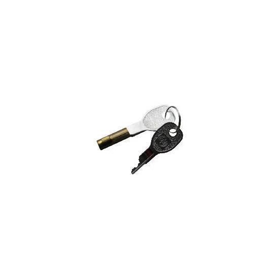 Erde Coupling Lock AV001