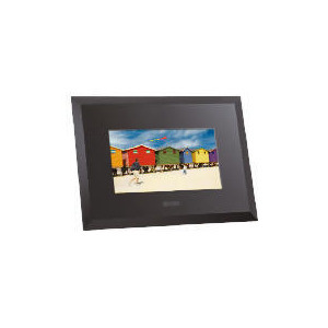 Photo of Polaroid XSU-00710B Digital Photo Frame
