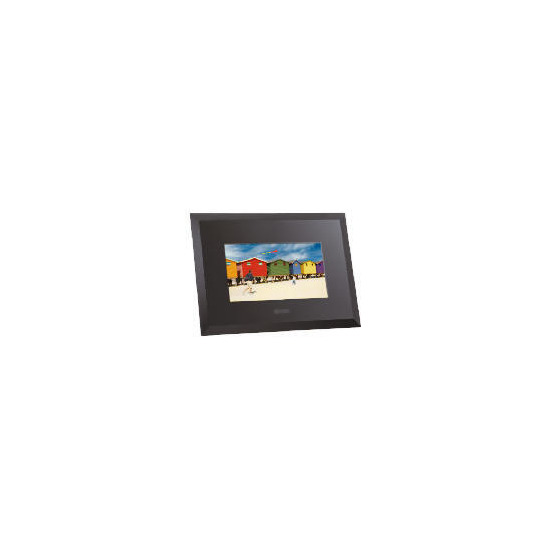 Polaroid XSU-00710B