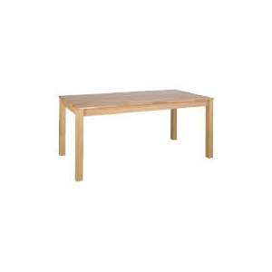 Photo of Blenheim Dining Table Furniture