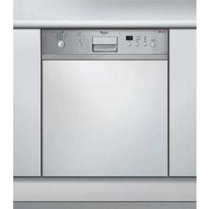 Photo of Whirlpool ADG6916 Dishwasher