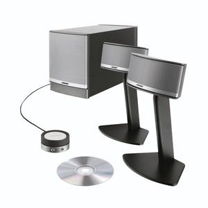 Photo of Bose Companion 5 Speaker
