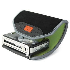 Photo of Always On Wrap-Up Camera Case Camera Case
