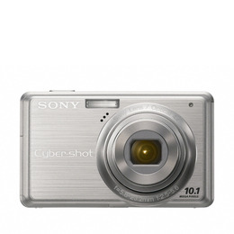 Sony Cybershot DSC-S950 Reviews
