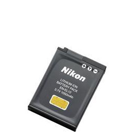 Nikon EN-EL12 Battery Reviews