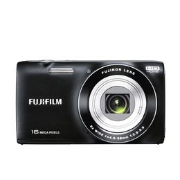 Fujifilm FinePix JZ250 Reviews