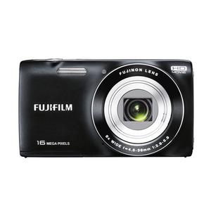 Photo of Fujifilm FinePix JZ250 Digital Camera