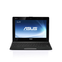 Asus X101CH-BLK043S Reviews
