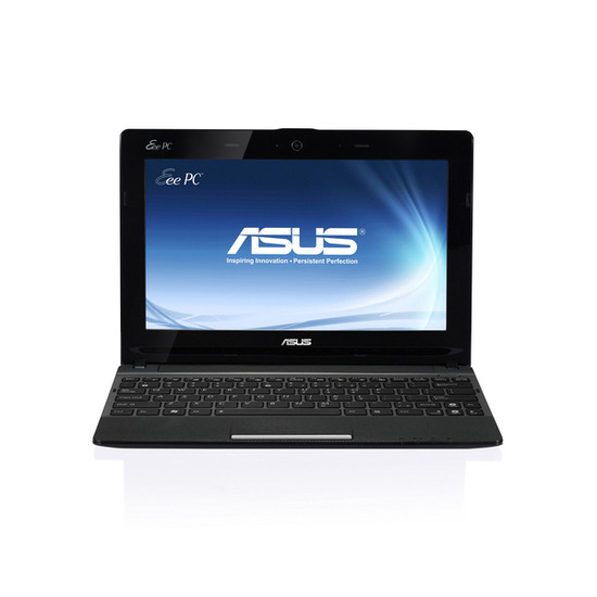 Asus X101CH-BLK043S