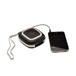 GROOV-E GV-SP931-BK Mini Speaker