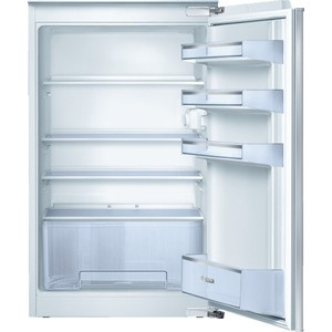 Photo of Bosch KIR18V60 Fridge