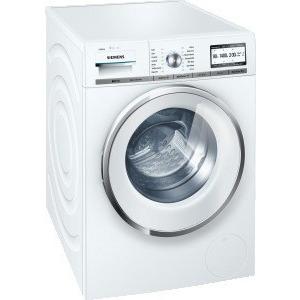 Photo of Siemens WM14Y890GB Washing Machine