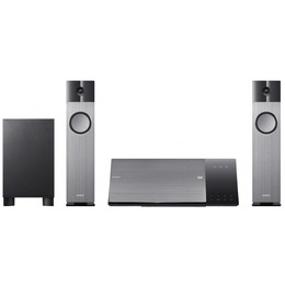 Sony BDV-NF720 Reviews