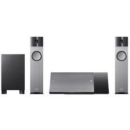 Sony BDV-NF720 Reviews