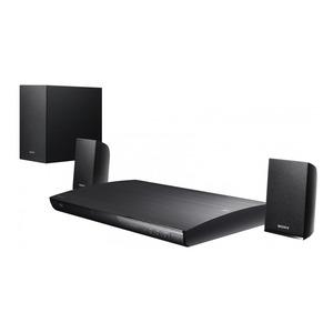 Photo of Sony BDV-EF220 Home Cinema System