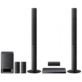 Sony BDV-E490 Reviews