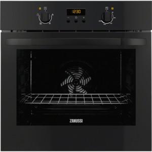 Photo of Zanussi ZOB35301XK  Oven