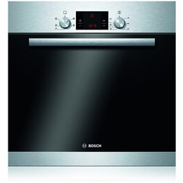 Bosch HBA13B150B Reviews