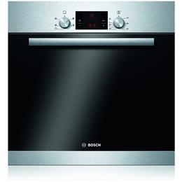 Bosch HBA13B150B Reviews