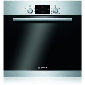 Photo of Bosch HBA13B150B Oven