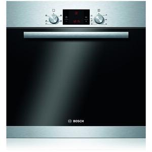 Photo of Bosch HBA13B150B Oven
