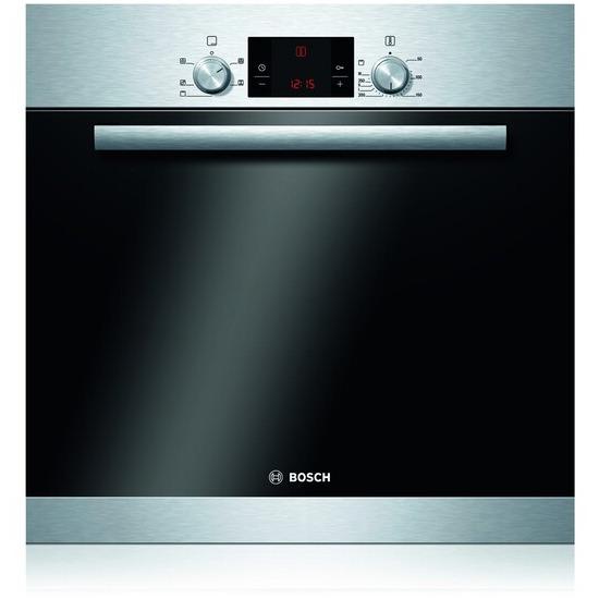 Bosch HBA13B150B