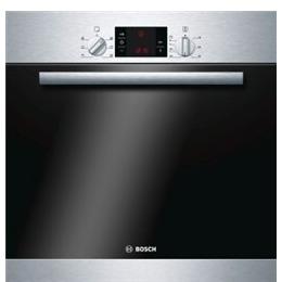 Bosch HBA23B150B Reviews