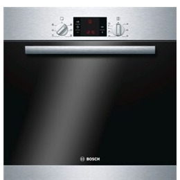 Bosch HBA23B150B Reviews