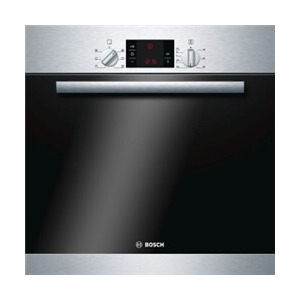 Photo of Bosch HBA23B150B Oven