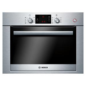 Photo of Bosch HBC34D554B Oven