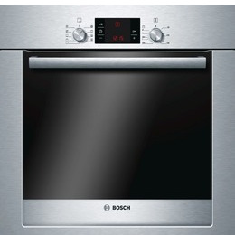 Bosch HBG33B550B Reviews