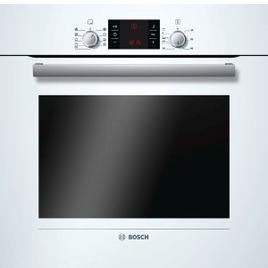Bosch Exxcel HBG53R520B Reviews