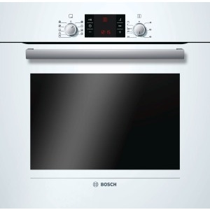 Photo of Bosch Exxcel HBG53R520B Oven