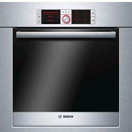 Bosch HBG78R750B Reviews