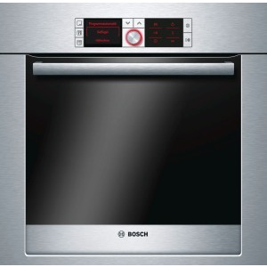 Photo of Bosch HBG78R750B Oven