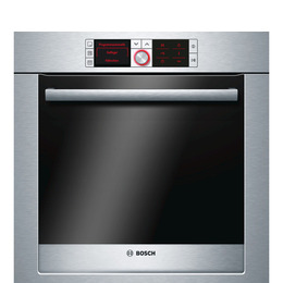 Bosch Logixx HBG78R950B Reviews