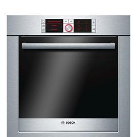 Bosch Logixx HBG78R950B Reviews