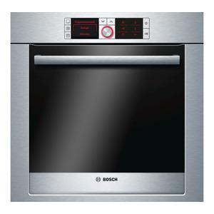 Photo of Bosch Logixx HBG78R950B Oven
