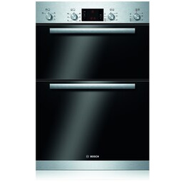 Bosch HBM43B150B Reviews