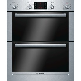Bosch HBN53R550B Reviews