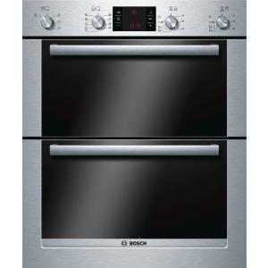 Photo of Bosch HBN53R550B Oven
