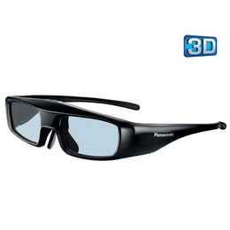 Panasonic TY-ER3D4ME Reviews
