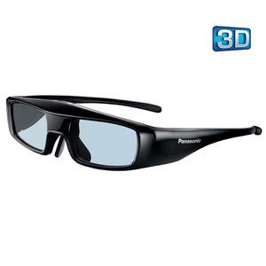 Photo of Panasonic TY-ER3D4ME 3D Glass