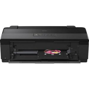 Photo of Epson Stylus Photo 1500W Printer