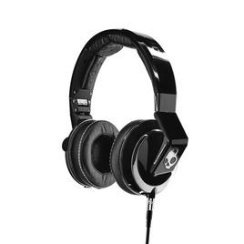SkullCandy S6MMCM Mix Master Reviews